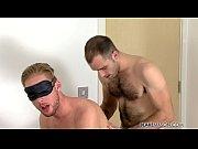 Sexiga nattkläder fri sex vidio