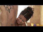 порно фото дерских девушек