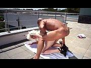 порнографические клипы hd