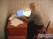 порно фото зрелой русской женщины в