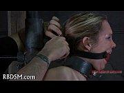 Porno kino mannheim erotische massage dortmund