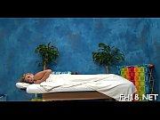 Massasje oslo privat naken model
