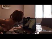 Eb dk massage thai massage flensburg