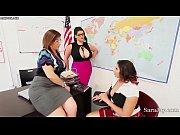 порно видео как заниматся сексом