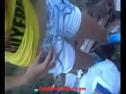 Sex-tjejer göteborg thaimassage blackeberg