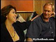 порно видео домохозяек с большой грудью смотреть