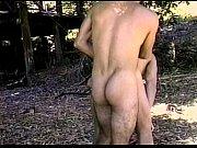 Порно маленьким членом смотреть