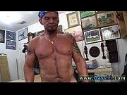 Video sør afrika eldre menn moro com