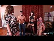 men pleasing women porn