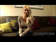 x art порно смотреть онлайн hd 720