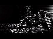 Eva Green Sin City 2 Nude and Sex Collection