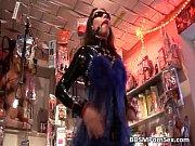 свежие домашние русские секс ролики