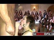 24  Hot sluts caught fucking at club 106