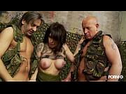 Sexiga rumpor stockholms escorter