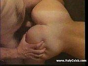 сексуални филм трах