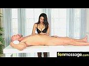 Beautiful teen pussy massage fucking 7