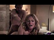 порно лобка торчат губы