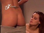 Knulfilm thai massage västerås