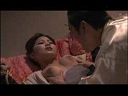Erotisk massage tantra massage göteborg