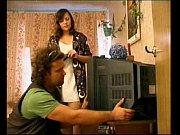 repair tv man russian part 1