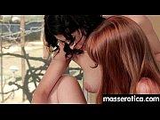 смотреть онлайн фильм дружнский секс