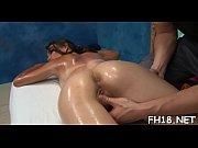 Erotisk massage aarhus mande massage