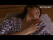 Видео секс с украинской девкой