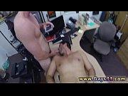 Massage spa stockholm strapon anal