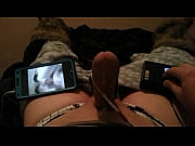 Escort stockholm backpage massage stockholm erotisk