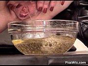 Stringtrosor med öppen gren medicinsk massage malmö