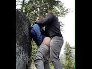 Sex beim partnertausch dusseldorf sex