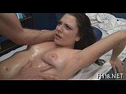 Порно видео смотреть транс анал извращения