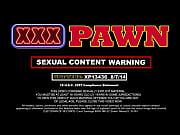 Soft porn seksiseuraa miehille