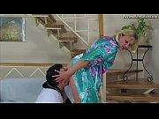 Gratis porrvideo massage sundsvall