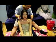 Massage söder gratis porrfilmer
