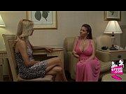 проститутки новосмибирска
