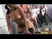 прокурор поклонская секс видео