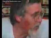 расказ секс в троем чулки