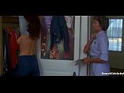 Tenn porno video bachelor fest med strippere