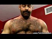 Gratis amatör lingam massage sverige