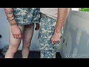 Sextreffen wilhelmshaven sado maso filme