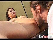 Siam thai massage esbjerg sexnovel