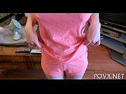 видео порно онлайн смотреть мама и сын новинки