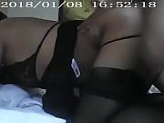 Gratis chattsida massage eslöv