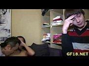 порно фото молоденькие домашнее