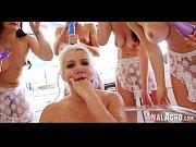 Часное голие зрелие женщини