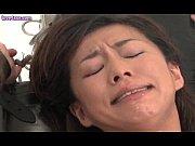 Olive thai massage free sex film