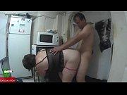 порно с зрелами в попу