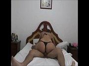 видео эротических показов мод