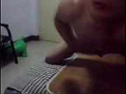 啈冨の①吻 asian big cock cam fuck